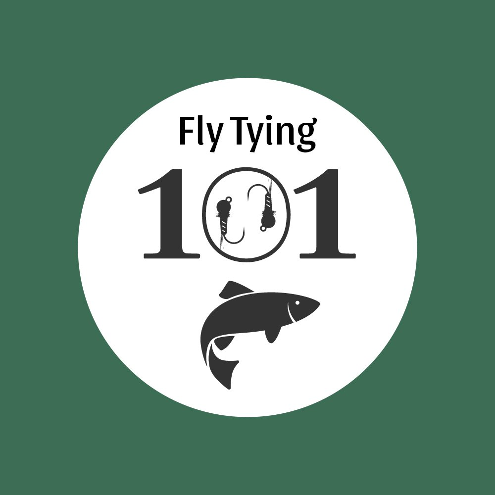 Fly-tying-for-beginners