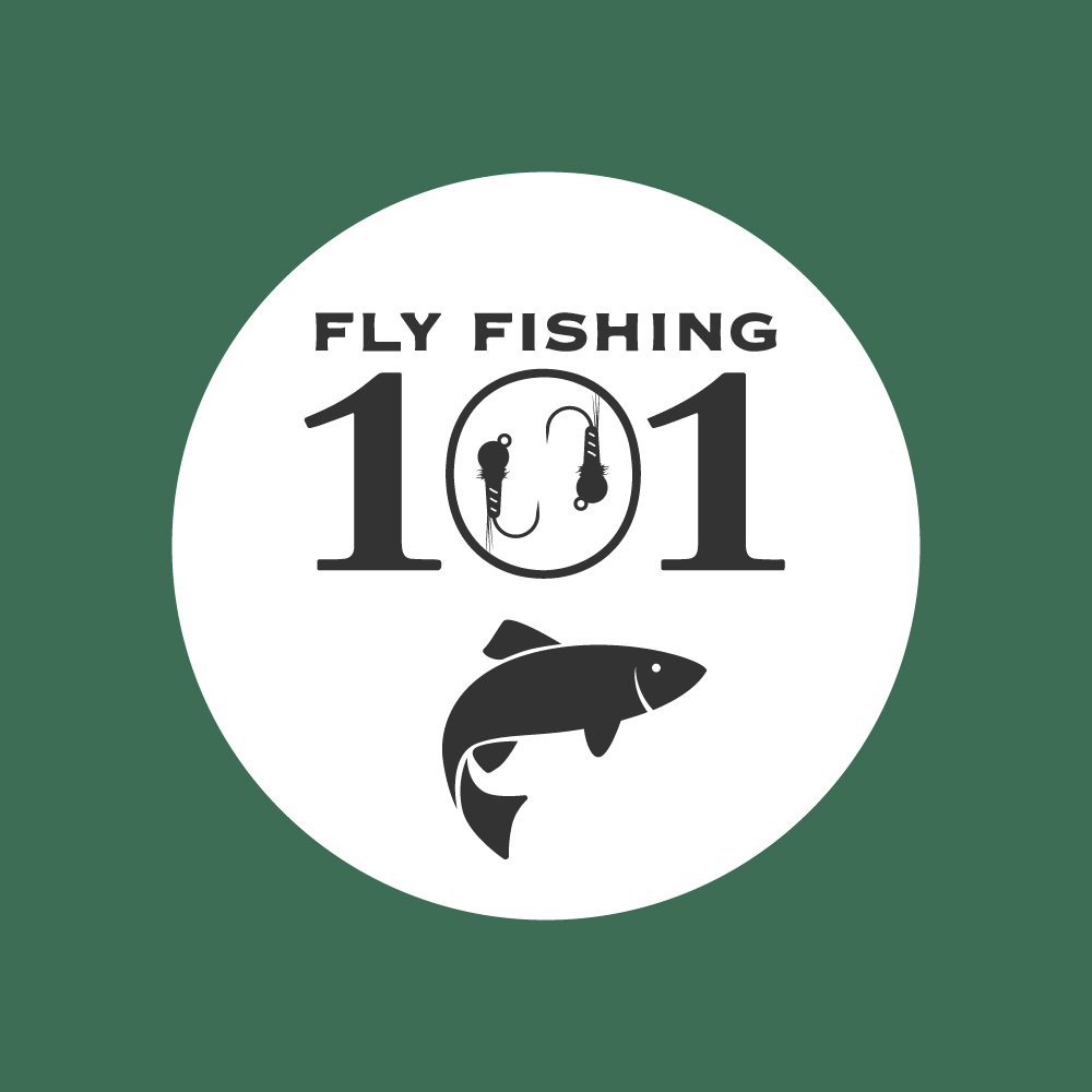 Fly-fishing-for-beginners
