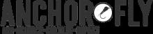Anchor Fly Logo