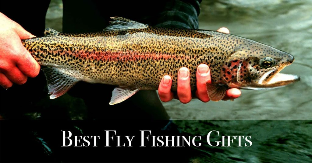 Best-fly-fishing-gifts