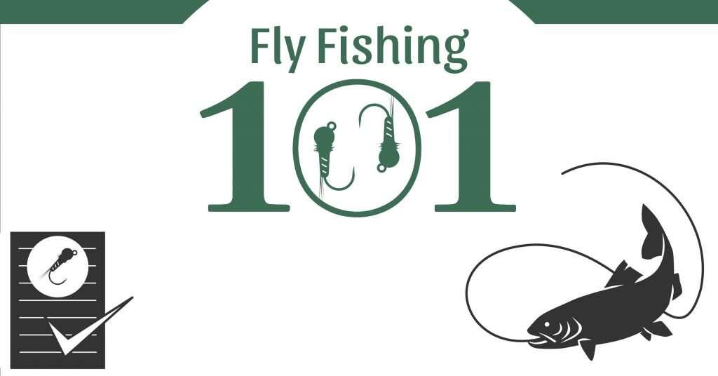 Fly-fishing-101
