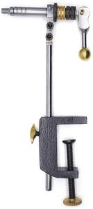 YZD Fly Tying Vise C Clamp