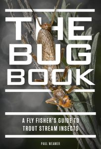 the-bug-book