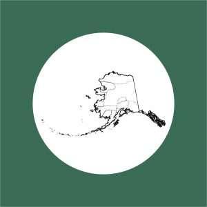 Alaska-icon