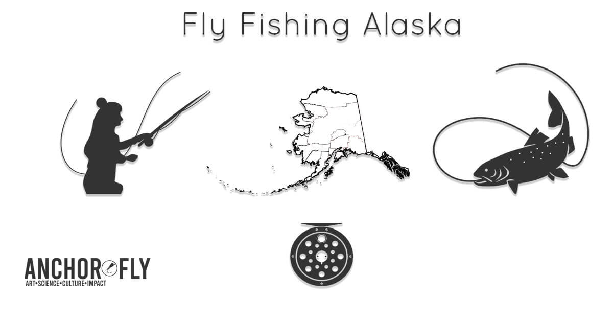 Fly-Fishing-Alaska