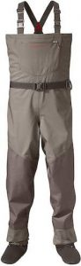 Redington PALIX RIVER Chest Waders