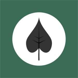 Seasons-icon