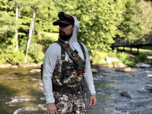 Simms-g3-stocking-foot-waders-camo