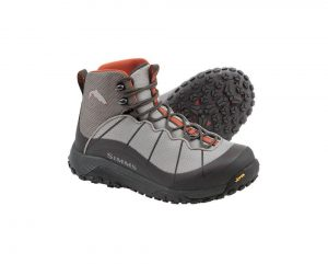womens-flyweight-boot-cinder