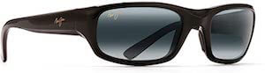 Maui Jim Stingray Polarized Fishing Sunglasses