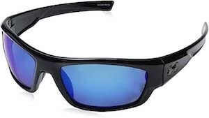 Under Armour Men's Force Sunglasses