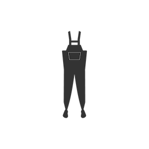 waders-Icon-14