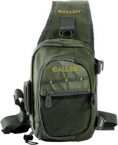 Allen Company Cedar Creek Sling Pack