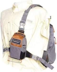 TFO Hybrid Backpack_Chestpack