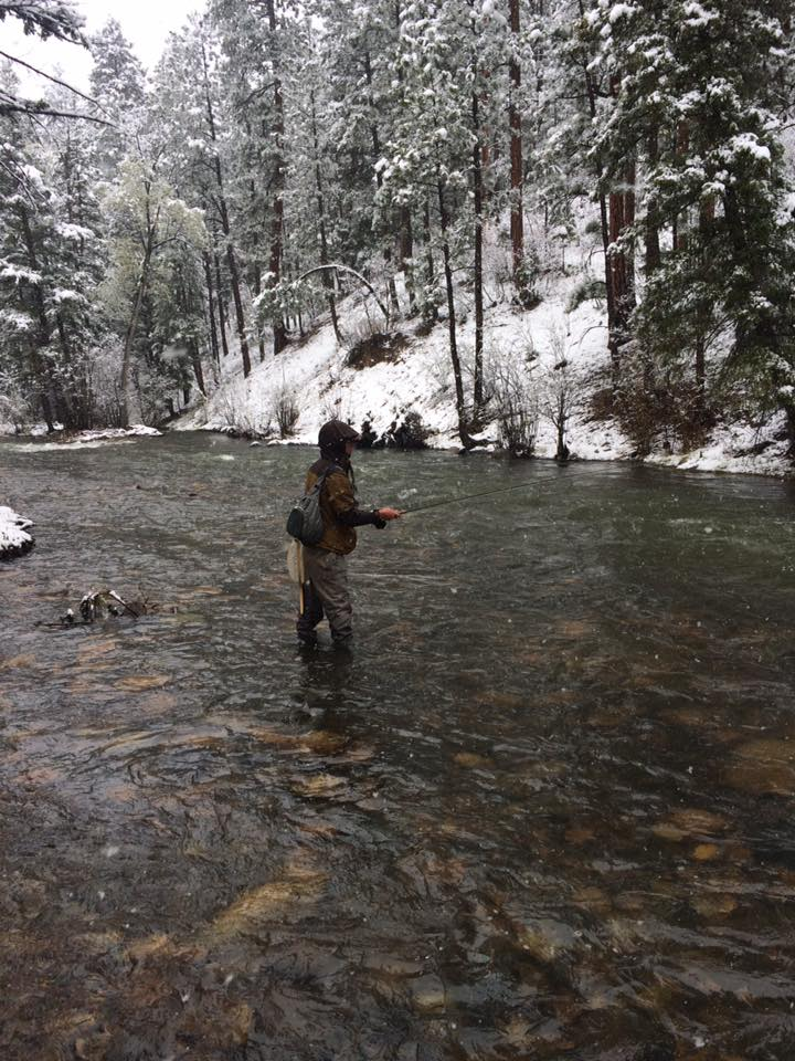chuck fishing 5
