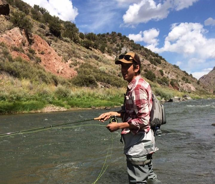 chuck fishing 6