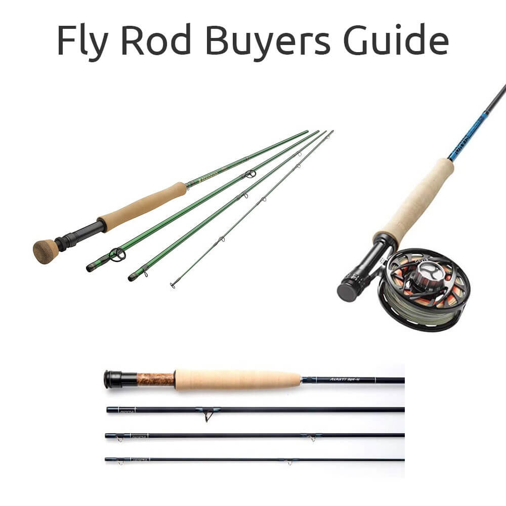 Fly-Rod-Buyers-Guide