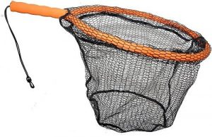 ForEverlast Fly Fishing Net