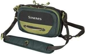Simms Freestone Fishing Chest Pack