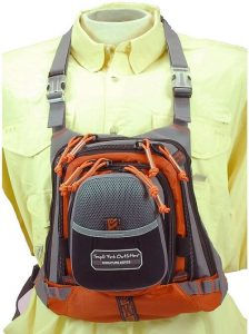 Temple Fork Outfitters 255MCP Chest Pack