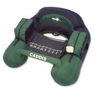 Caddis-float-feature
