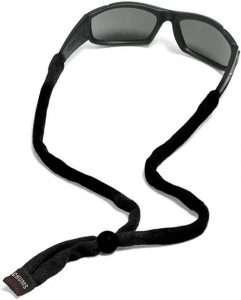 Chums Sunglasses Retainer