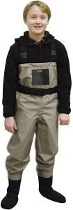 Caddis Breathable Chest Waders