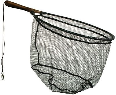 Frabill Tangle-Free Wading Net