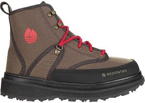 Redington Youth Crosswater Wading Boots