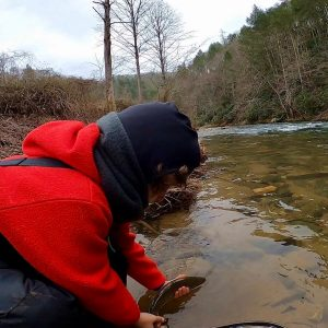 kid-fly-fishing-release-trout