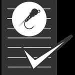 nymph-checklist-icon