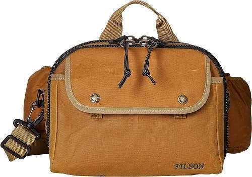 Filson Fishing Hip Pack