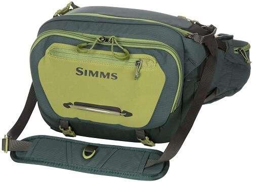 Simms Freestone Fishing Hip Pack