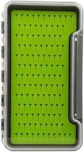 Aventik Silicone Super Slim Fly Box