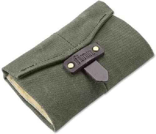 Orvis Classic Streamer Wallet