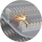 dry-fly-in-foam-box