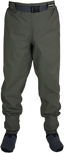 Compass 360 Deadfall Guide Pant Waders
