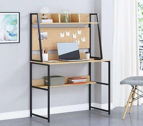 Spirich Home Office Desk