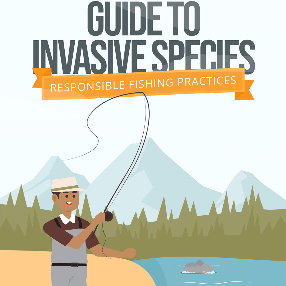Guide-to-invasive-species