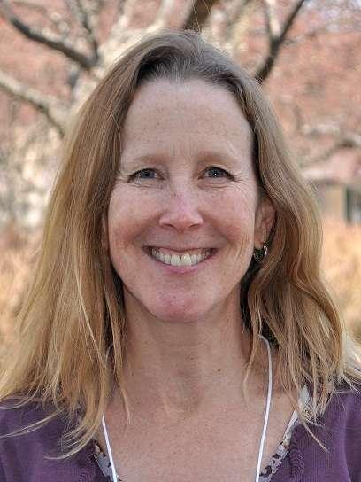 Helen-Neville-TroutUnlimited-Scientist