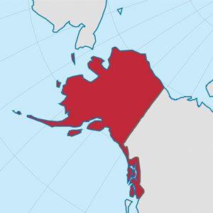 Alaska-map-red
